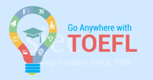 Get valid toefl certificate without exam