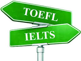 100% authentic ielts and toefl certificate fot sale