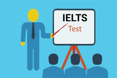 Get valid IELTS, TOEFL, GRE and many others
