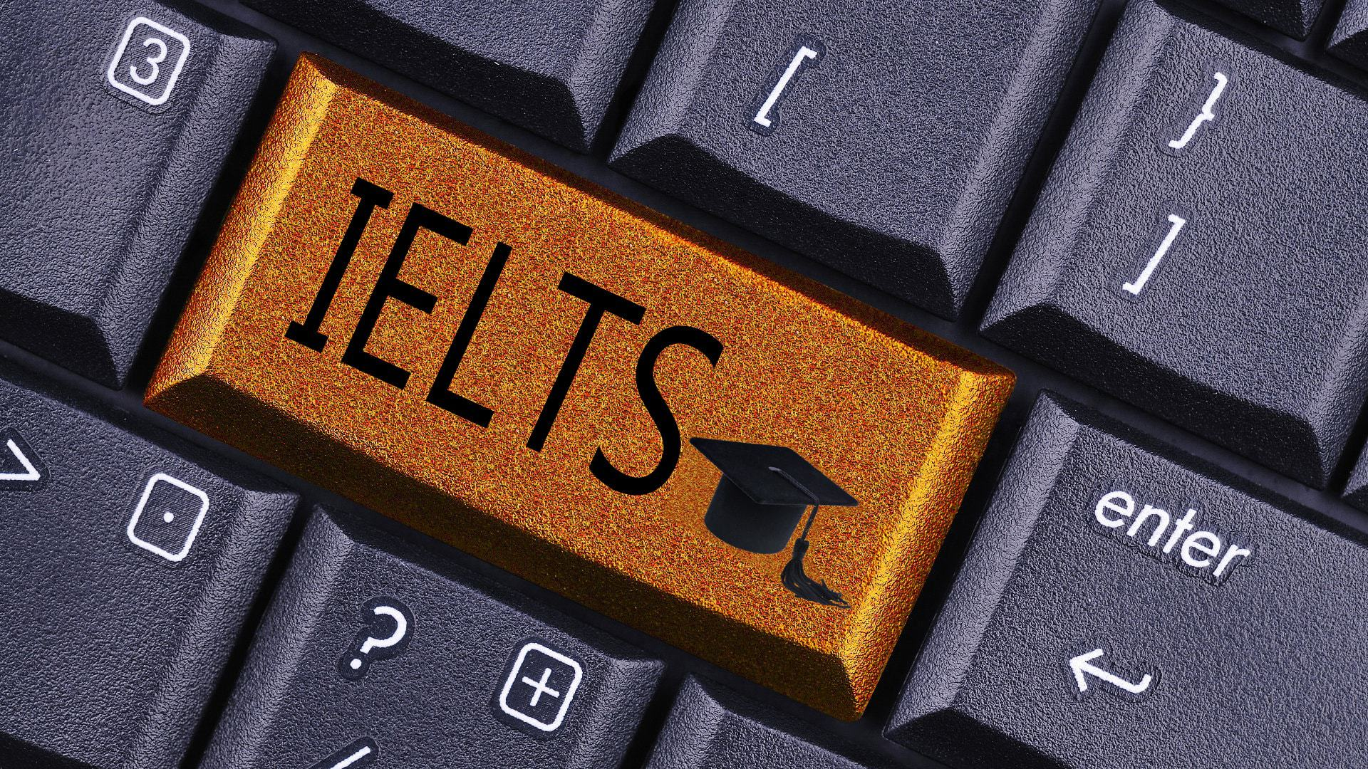 Get ielts certificate online 100% without exam