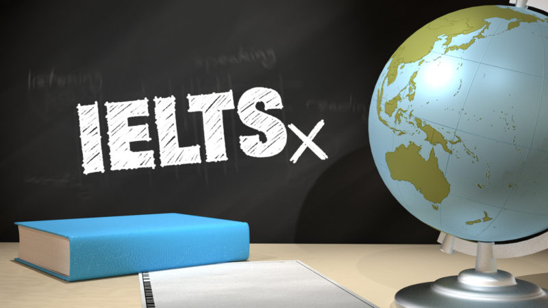 Buy IELTS certificate without exam