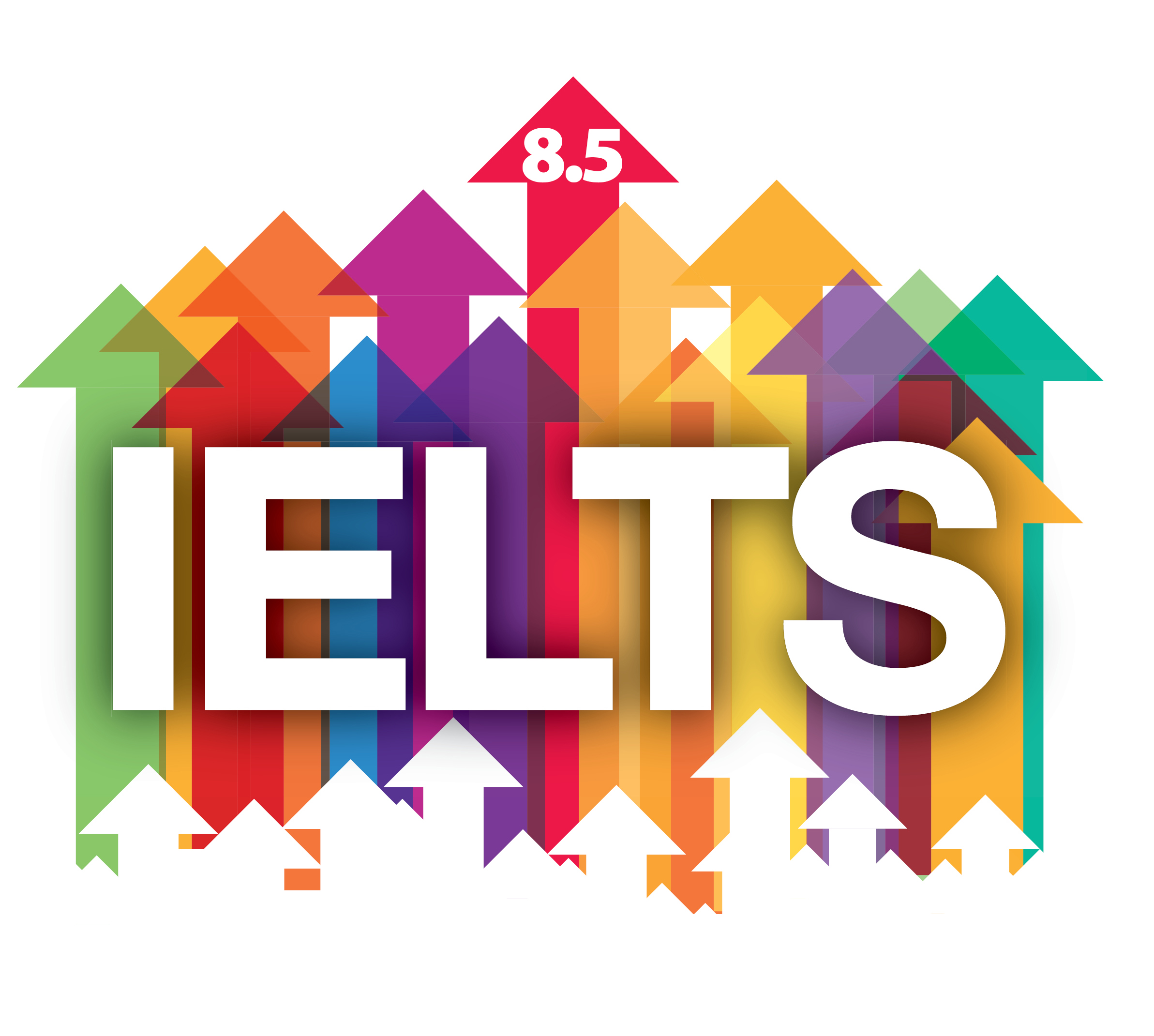 IELTS certificate for sale in Finland