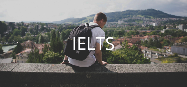 Get authentic and valid IELTS-TOEFL-GRE-GMAT-PTE