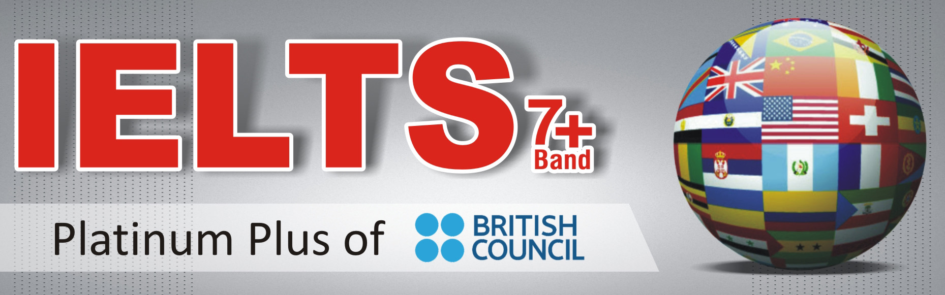 IELTS exam help online| Buy ielts