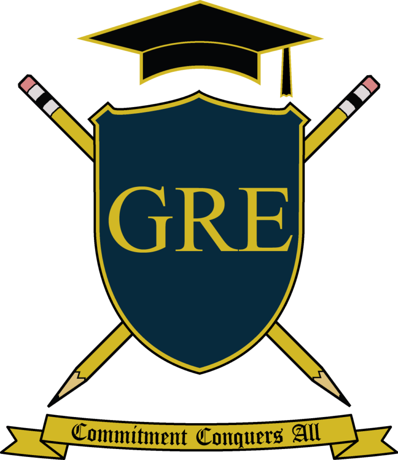 Buy registered GRE certificate online without exam