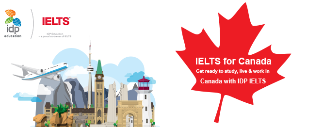 Get registered IELTS certificate online 100% without exam