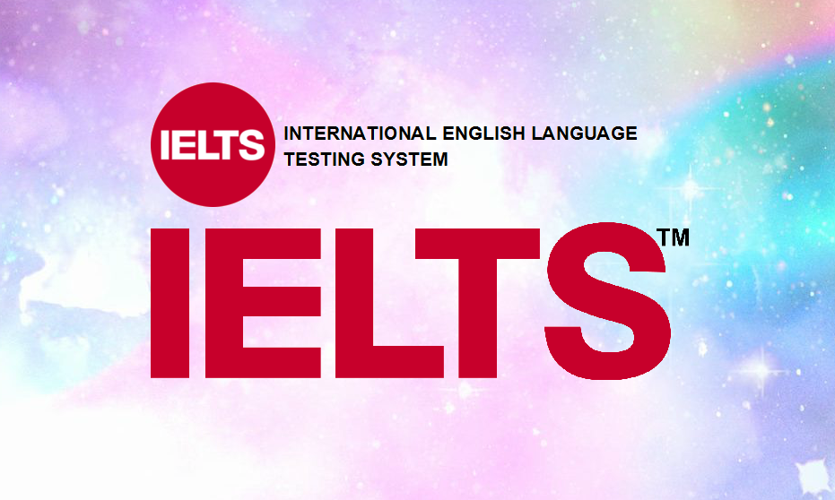 IELTS exam| IELTS test in Germnay