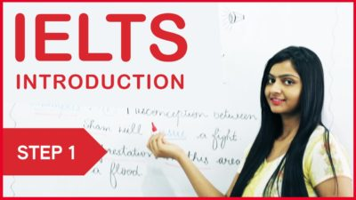 Get ielts certificate online without attending the exam