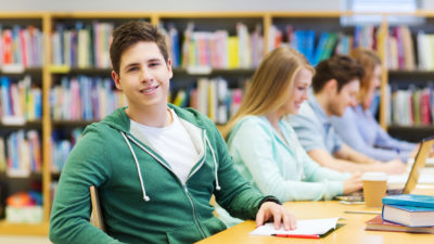 Get Registered CAE certificate online without exam