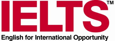 Talk about ielts| Buy British Council ielts certificate online