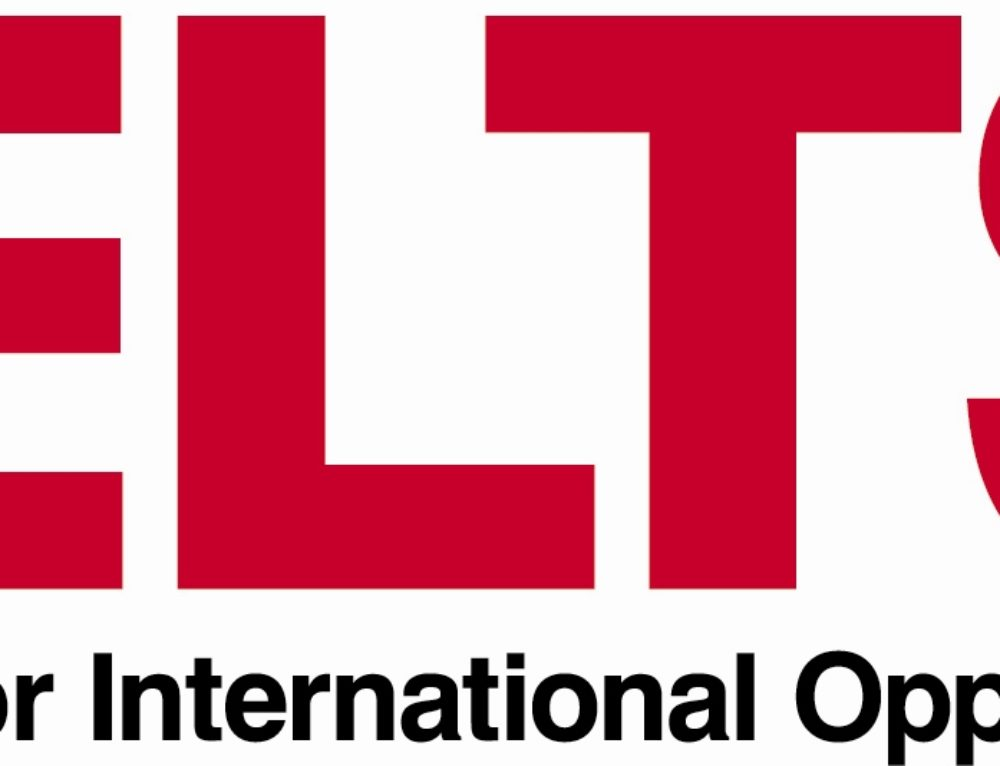 Buy Original IELTS certificate online in Albania| Get Real IDP ielts certificate online without attending exam