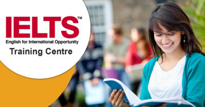 Buy ielts certificate in Kuwait