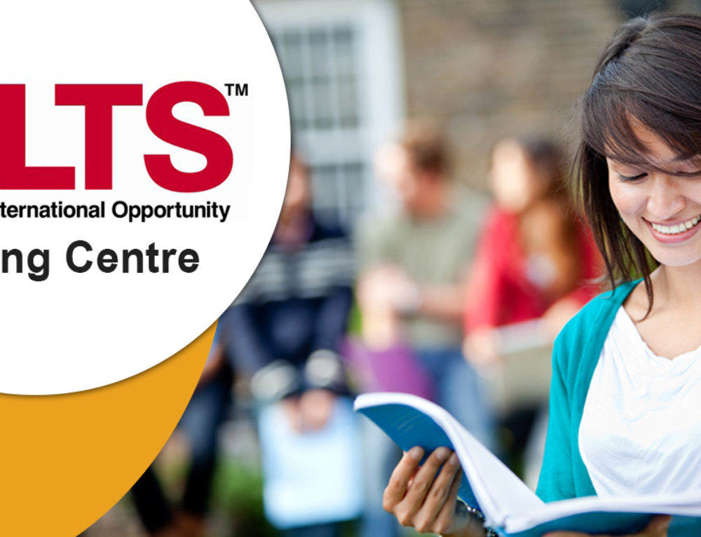 Buy Original IDP ielts certificate in KUWAIT| Get real ielts certificate online| Buy valid CAE certificate online in Kuwait| Take ielts in Kuwait