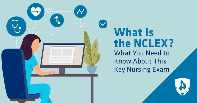 Buy NCLEX PN without exam