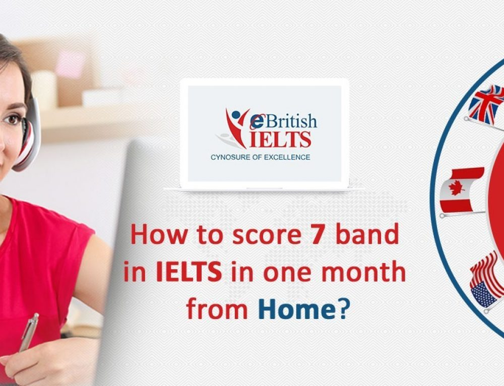 IELTS certificate without exam in Singapore| IDP IELTS Singapore| Get 7+ band score
